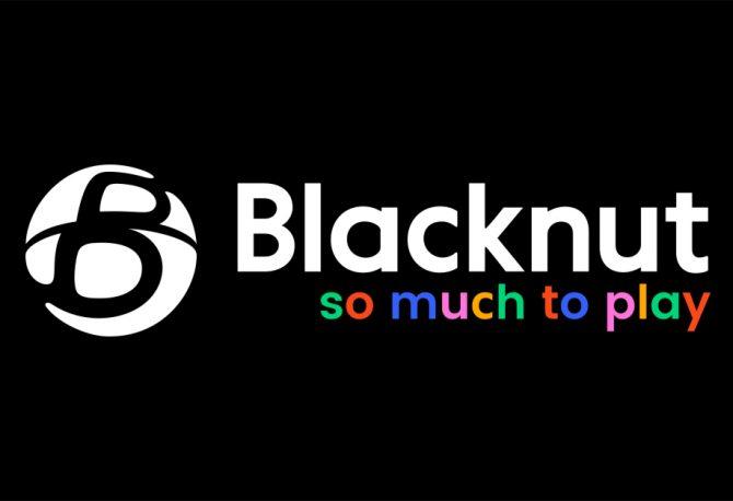 Blacknut lance l'early-access de son service de cloud gaming