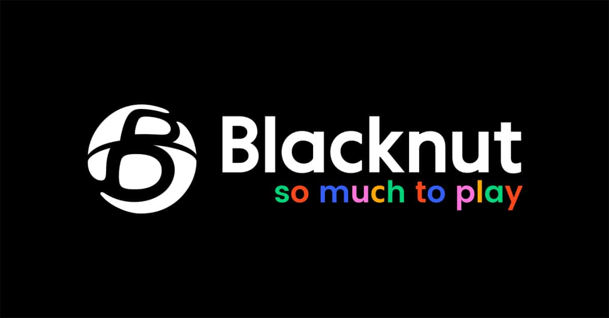 blacknut early access cover