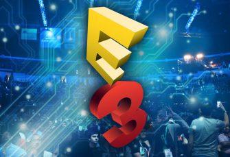 L'E3 est-il toujours aussi indispensable ?