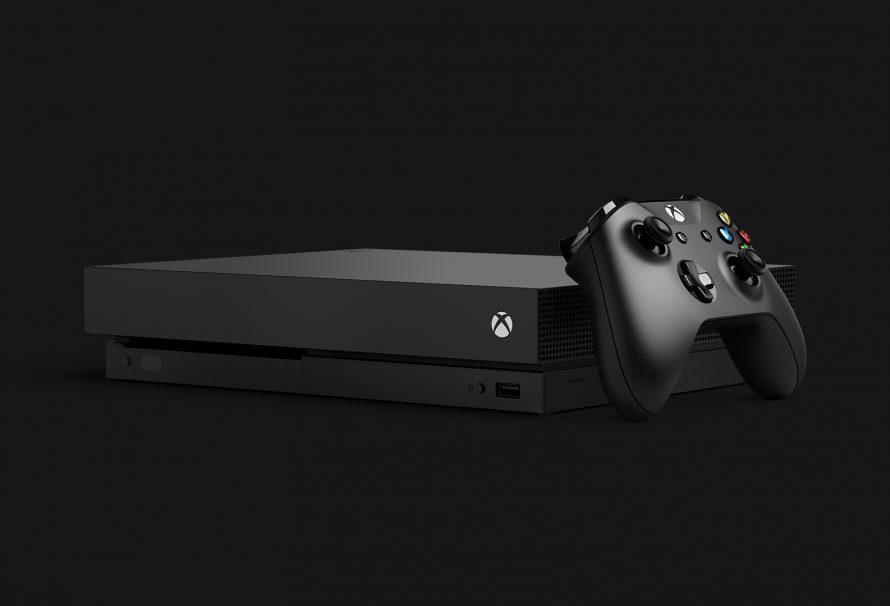 E3 2017 : Mon retour sur la conférence E3 de Microsoft