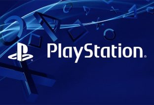 playstation conference e3 2017 312x213 - Accueil - GrettoGeek