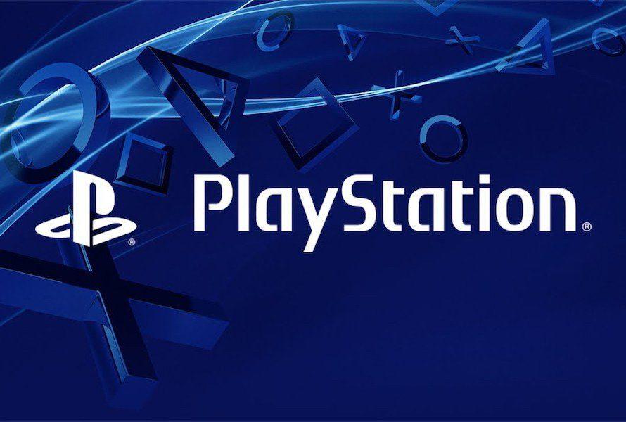E3 2017 : Mon retour sur la conférence de Sony