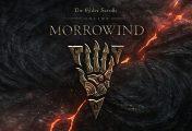The Elder Scrolls Online Morrowind : Le meilleur MMORPG de 2017 ?