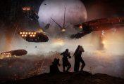 Destiny 2 : Les dates de la bêta PC et ses configurations