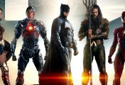 Instant Trailer #2 : Bright, Jigsaw, Thor Ragnarok...