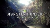 Monster Hunter World : J'ai déjà trouvé mon GOTY ?