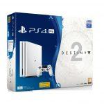 Destiny 2 bundle PS4 - 0002_1