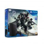 Destiny 2 bundle PS4 - 0003_1