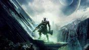 Immortal Unchained se lancera en septembre sur PC