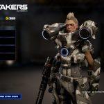Lawbreakers Test Screenshot - 0002
