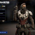 Lawbreakers Test Screenshot - 0005