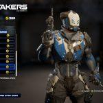 Lawbreakers Test Screenshot - 0006