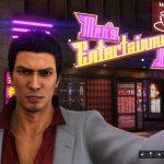Yakuza 6 The Song of Life Screenshot - 0005
