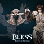 bless online cover 01