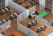 StartUp Company où comment gérer votre Startup de A à Z