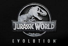Jurassic World Evolution annoncé chez Frontier Developments