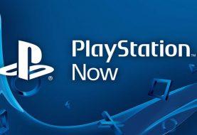 PS Now : Le cloud-gaming sur PS4, ça donne quoi ?