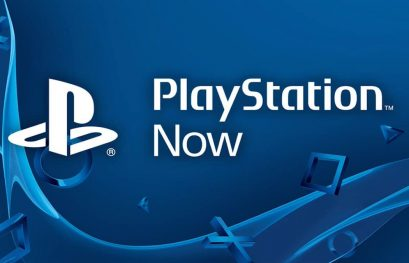 PS Now : Le cloud-gaming sur PS4, ça donne quoi ?