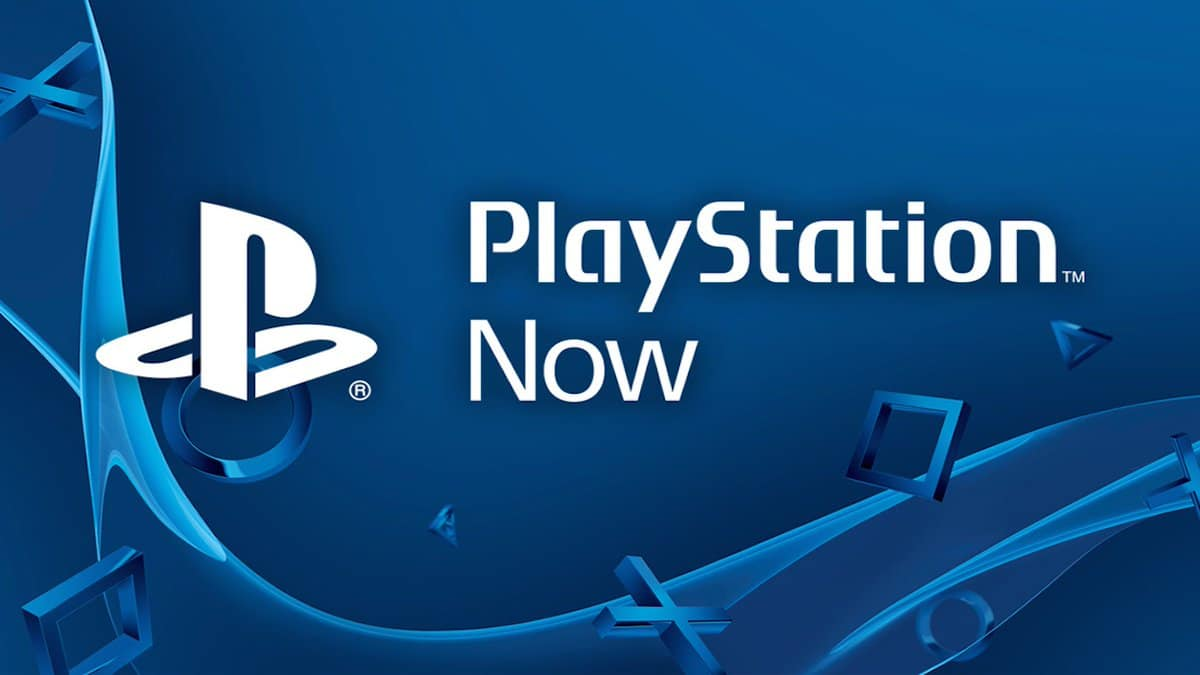 ps now cover