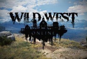 Wild West Online : La Closed Technical Alpha vient de débuter