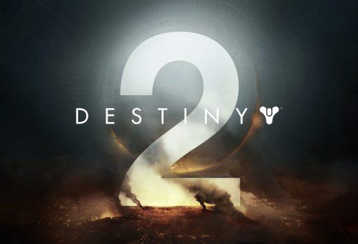 Destiny 2 : Mes impressions sur PS4 en attendant la version PC