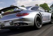 Forza Motorsport 7 : Mes impressions sur cette démo de l'amour