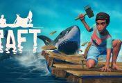Raft : L'early-access est prévue pour début 2018