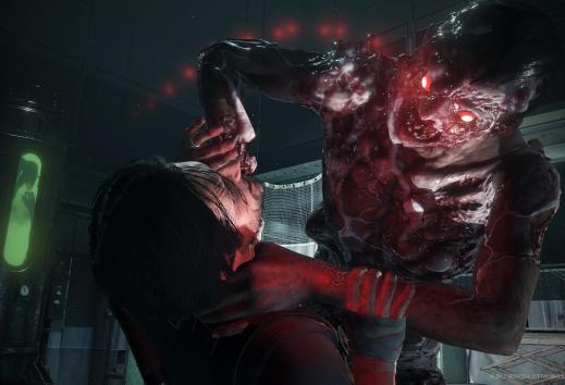 The Evil Within 2 : Un trailer en attendant sa sortie