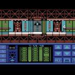 C64 Mini annonce precommande