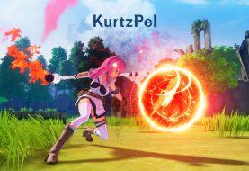 KurtzPel Online se laisse découvrir en image avant la G-Star 2017