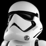 Stormtrooper Ubtech