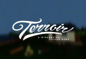 Terroir : Quand gérer un vignoble devient un jeu vidéo