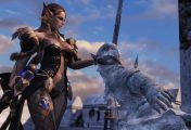 Bless Online arrive prochainement en early-access sur Steam