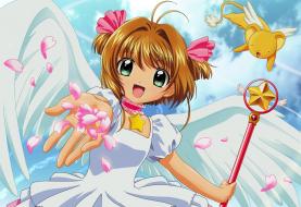 Card Captor Sakura : La suite arrive bientôt chez Pika
