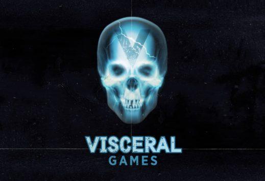 EA ferme Visceral Games : Qu'est-ce que ça veut dire ?