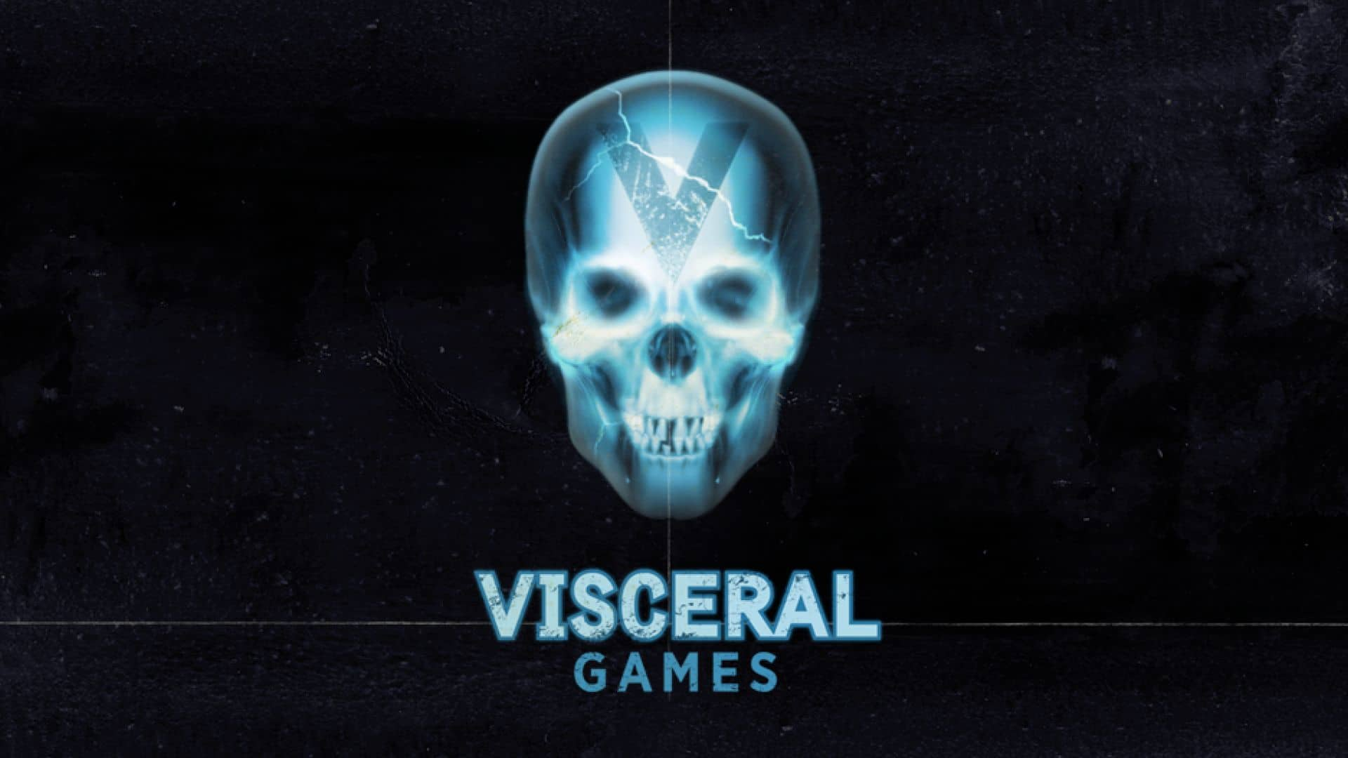 visceral games ea fermeture