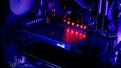 Elgato 4K60 Pro: La carte PCie pour la capture 4K à 60fps