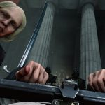Wolfenstein 2 The New Colossus Test