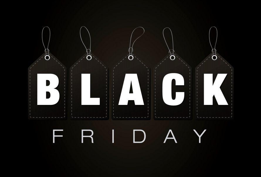 Black Friday : Ca se passe aussi sur PC avec Gamesplanet