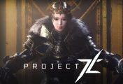 Project TL pour remplacer Lineage Eternal chez NCSoft ?