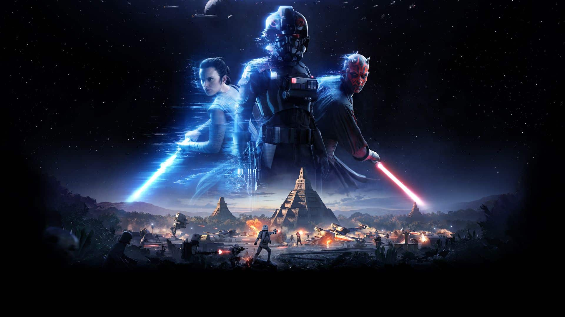 star wars battlefront 2 microtransaction