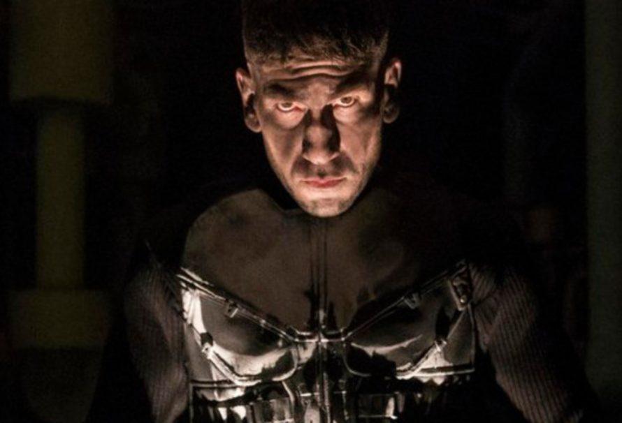 The Punisher : Mon avis sur le retour de Frank Castle sur Netflix