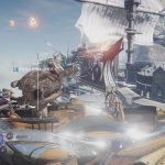 ascent infinite realm screenshots