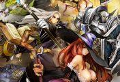 Dragon's Crown Pro : Découvrez l'édition Battle-Hardened en image