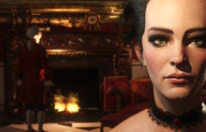 The Council Complete Edition arrive sur PS4 et Xbox One prochainement