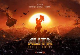 Alita Battle Angel  s'offre un second trailer