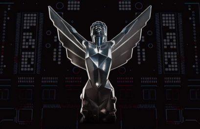The Game Awards : Retour sur les annonces marquantes