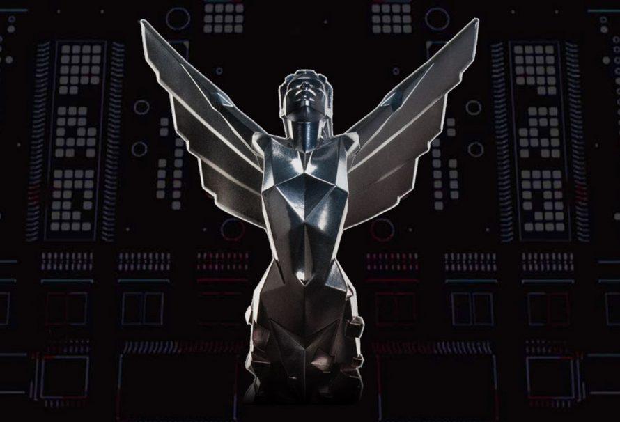 The Game Awards 2017 : Toutes les récompenses (ou presque)