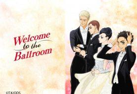 Welcome to the Ballroom : Mon avis sur l'une des meilleures séries de l'année