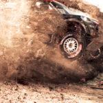 Dakar 18 annonce